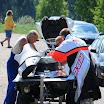 1 этап Кубка Поволжья по аквабайку 4 июня 2011 года город Углич - 2.jpg